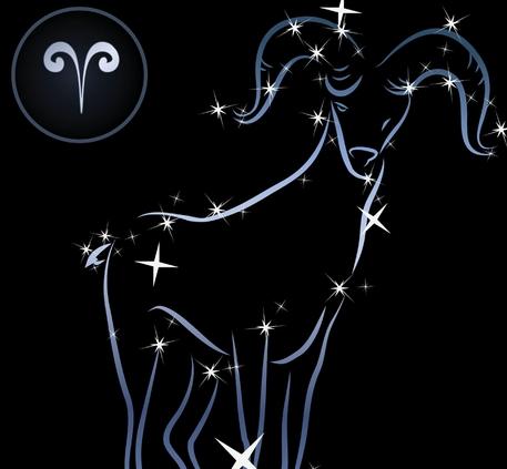 白羊座与12星座的爱情喜欢暧昧星座男图片