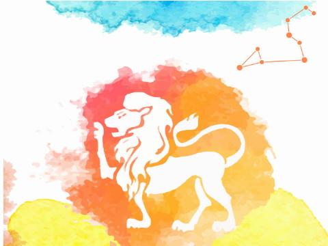 追狮子女的方法和技巧