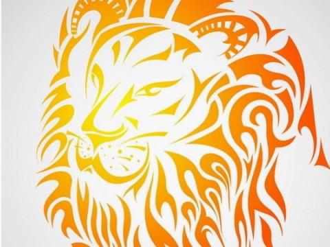 让狮子座男生着迷的女人