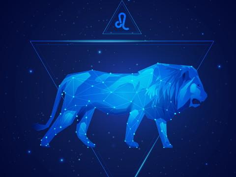 2021年狮子座2月运势 狮子座2021年2月份运势分析