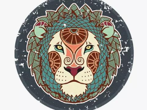 狮子女的最佳配对星座 狮子女和什么星座男最配