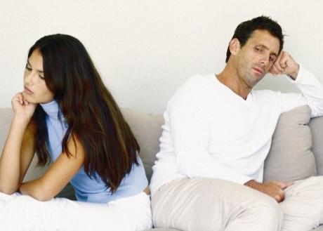 孕妇梦见和家里人吵架是什么意思