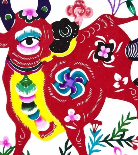 牛的象征_牛的神格象征,生肖牛的象征意义