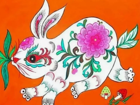 属兔的一生婚姻状况 属兔的婚配最佳属相